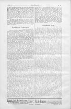 Der Humorist 18960920 Seite: 6