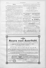 Der Humorist 18960920 Seite: 7