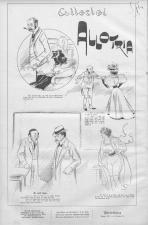 Der Humorist 18960920 Seite: 8