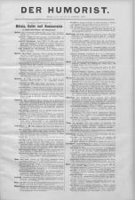 Der Humorist 18960920 Seite: 9