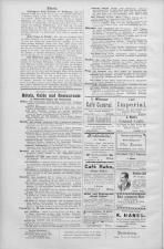 Der Humorist 18961201 Seite: 10