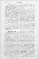 Der Humorist 18961201 Seite: 2