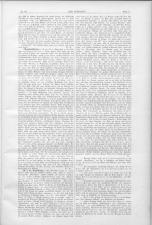 Der Humorist 18961201 Seite: 3