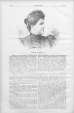 Der Humorist 18961201 Seite: 4