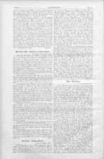 Der Humorist 18961201 Seite: 6