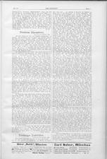 Der Humorist 18961201 Seite: 7