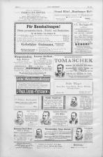 Der Humorist 18961201 Seite: 8