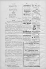 Der Humorist 18970101 Seite: 10