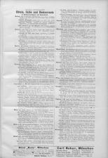 Der Humorist 18970101 Seite: 11