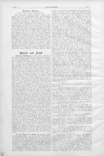 Der Humorist 18970101 Seite: 2
