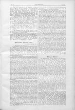 Der Humorist 18970101 Seite: 3