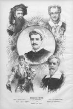 Der Humorist 18970101 Seite: 4