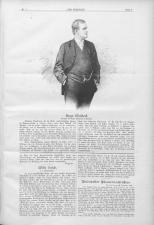 Der Humorist 18970101 Seite: 5