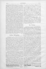 Der Humorist 18970101 Seite: 6