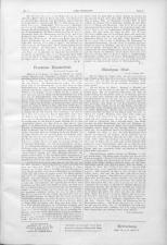 Der Humorist 18970101 Seite: 7