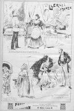 Der Humorist 18970101 Seite: 8