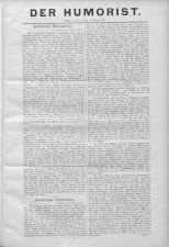 Der Humorist 18970101 Seite: 9