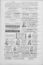 Der Humorist 18970201 Seite: 10