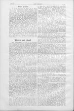 Der Humorist 18970201 Seite: 2