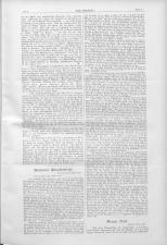 Der Humorist 18970201 Seite: 3