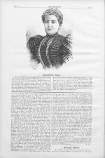 Der Humorist 18970201 Seite: 4