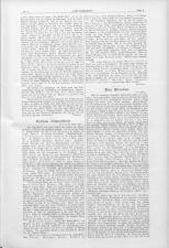 Der Humorist 18970201 Seite: 5