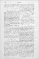 Der Humorist 18970201 Seite: 6