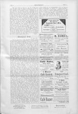 Der Humorist 18970201 Seite: 7