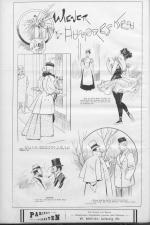 Der Humorist 18970201 Seite: 8