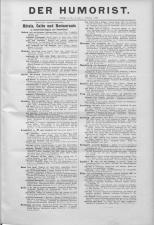 Der Humorist 18970201 Seite: 9