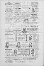 Der Humorist 18970520 Seite: 10