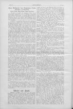Der Humorist 18970520 Seite: 2