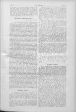 Der Humorist 18970520 Seite: 3