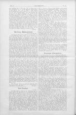 Der Humorist 18970520 Seite: 4