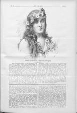 Der Humorist 18970520 Seite: 5