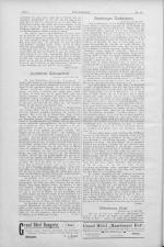 Der Humorist 18970520 Seite: 6