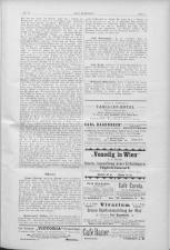 Der Humorist 18970520 Seite: 7