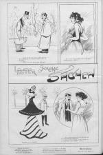 Der Humorist 18970520 Seite: 8