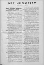 Der Humorist 18970520 Seite: 9