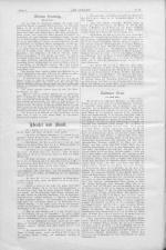 Der Humorist 18970720 Seite: 2