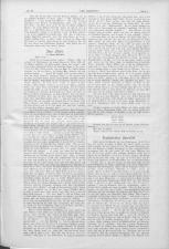 Der Humorist 18970720 Seite: 3