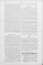 Der Humorist 18970720 Seite: 4