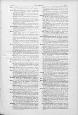 Der Humorist 18970720 Seite: 5