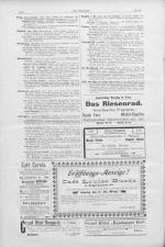 Der Humorist 18970720 Seite: 6