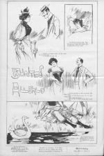 Der Humorist 18970720 Seite: 8