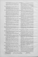 Der Humorist 18970910 Seite: 10