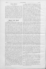 Der Humorist 18970910 Seite: 2