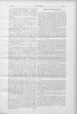 Der Humorist 18970910 Seite: 3