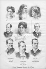 Der Humorist 18970910 Seite: 4