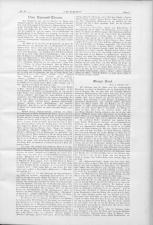 Der Humorist 18970910 Seite: 5